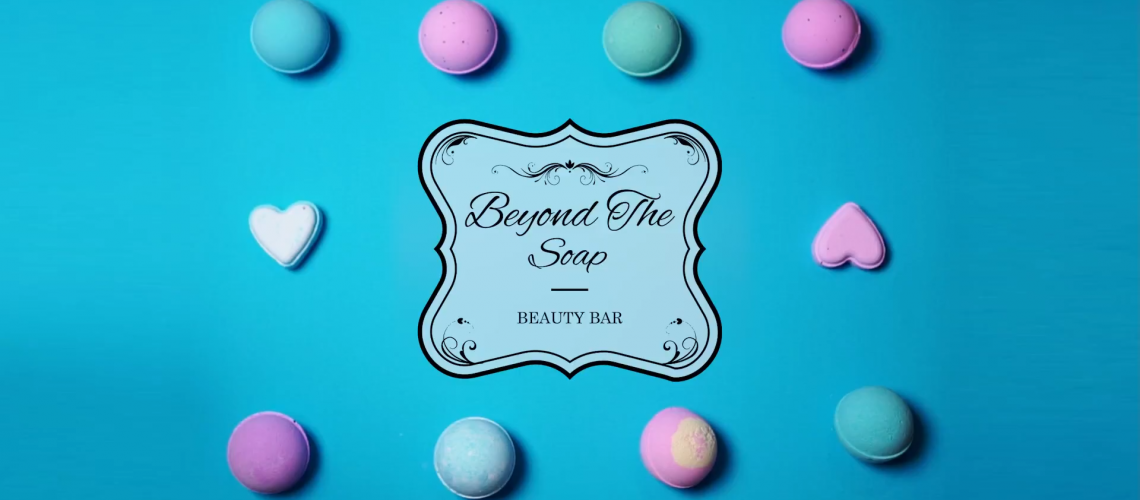 Bath Bombs by Beyond The Soap Beauty Bar 0-0 screenshot