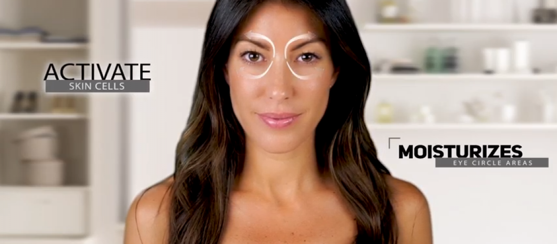 Derma Eyelift Device by Empire Tech 0-57 screenshot