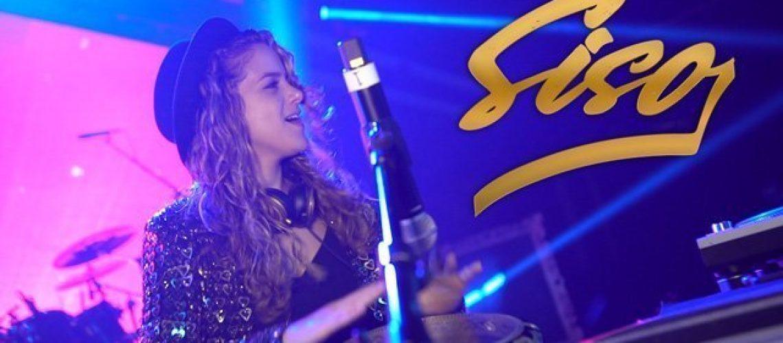 Hen-Siso - live video